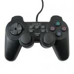Manette compatible PS2