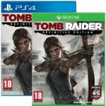 tomb-raider-definitive-edition-box-arts-xbox-one-ps4