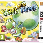1390488125_Jaquette-yoshi-s-new-island
