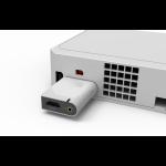 Wii Convertisseur HDMI
