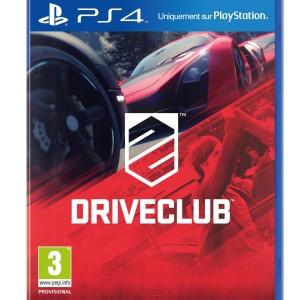 Drive-Club-Cover