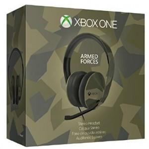 casque-Xbox-One-Camouflage2
