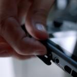 Reparation lecteur cartouche Nintendo Switch