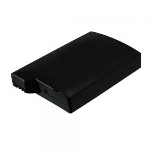 Batterie pour psp 3000