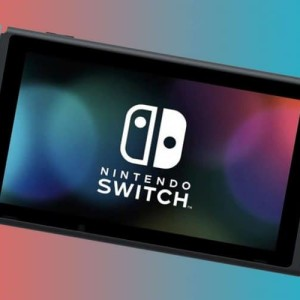 switch norm