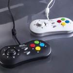 Manette Neo Geo Mini 3